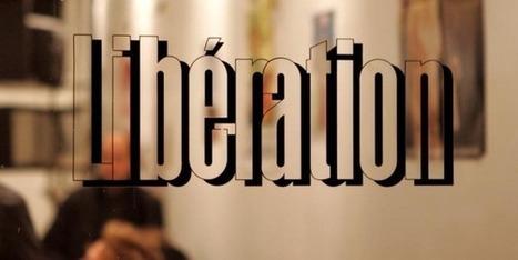 Un nouveau groupe de presse réunira Libération, L'Express et i24news | Communication Digital x Media | Scoop.it
