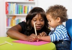 5 Reasons Parents Should Be Familiar with Executive Function Skills | On Learning & Education: What Parents Need to Know | Scoop.it
