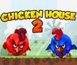 Tavuk Oyunları Oyna - Oyunlar 9 - Oyunlar9 | Oyunlar 99 - Oyun 99 | Scoop.it