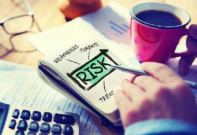 7 risques qu'un entrepreneur doit connaître avant de se lancer | Entrepreneurs du Web | Scoop.it