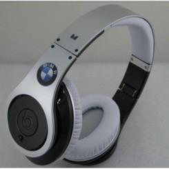 "Monster Beats Studio édition limitée BMW Diamant pour iphone/ipad/smartphone | GOOPHONE IP5 1GHZ ANDROID 4.0 HD ECRAN TACTILE 4.0"" UMTS | Scoop.it"