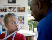Music makes kids more empathetic, research finds - The Sacramento Bee | Music to work to | Scoop.it