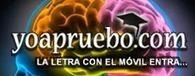 Yoapruebo.com | 21 razones para usar tabletas en el aula del siglo 21 | Asun | Scoop.it