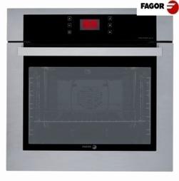 Lò Nướng Fagor Tự làm sạch Nhiệt phân 6H-880ATCX | Sản phẩm phụ kiện bếp xinh, Phụ kiện tủ bếp, Phụ kiện bếp, Phukienbepxinh.com | THIẾT BỊ NHÀ BẾP - THIẾT BỊ NHÁ BẾP FAGOR | Scoop.it