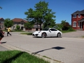 Great Direct Mail Piece Puts a Porsche in Your Driveway | Automotive Direct Marketing | Scoop.it