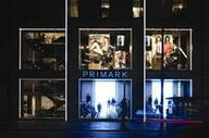 Primark rules out widespread retail park expansion despite its sucessful debut | Primark Internationalisation | Scoop.it