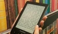 E-Reader helfen bei Leseschwäche - science.ORF.at | Elektronische Bücher | Scoop.it