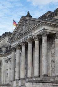 Gender Quotas Reveal Rift in Merkel's Party - Building Gender Balanced Business   Gender-Balanced Leadership   Scoop.it