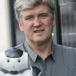 Aldebaran Robotics va développer des robots tous terrains pour l ... | Les robots de service | Scoop.it