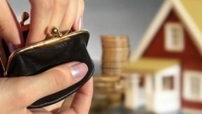 Perché non bisogna investire in immobili con i propri soldi | Wellness Finanziario: il blog di Alfio Bardolla | Millionaire-Mind (Learn To Be Rich) | Scoop.it