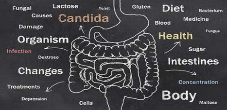 Is Bacterial Vaginosis Normal | Bacterial Vaginosis Home Remedies | Is bacterial vaginosis normal | Scoop.it