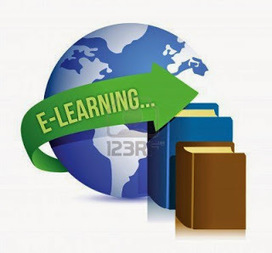 2015' Top eLearning Applications For Businesses | Application Development | Scoop.it