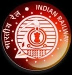 RRB Notification 2014 Commercial Clerk & Ticket Collector Entrance Exam | Jobs in India | Scoop.it