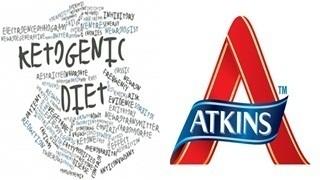 Ketogenic Diet vs Atkins Diet | Which Diet Better For You? | Ketogenic Diet Menu | Scoop.it