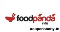 Get 25% discount coupons on purchase of Rs.500 & Above | coupons baby | Latest coupons in india | Scoop.it