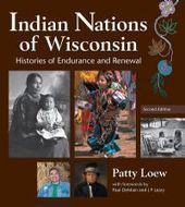 Education Services: Wisconsin American Indian Resources from the Wisconsin Historical Society Press | Social Studies Education | Scoop.it