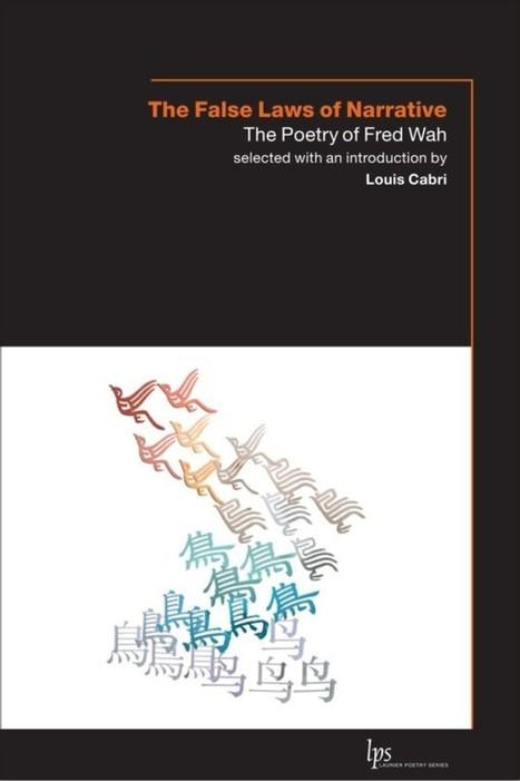 The False Laws of Narrative - Mixed Race Studies | biracial literature | Scoop.it