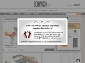 Bonvagon İndirim Kuponu | İndirim Kuponu ve Kampanyalar | Scoop.it