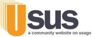 A community website on library usage - Usus | Library Collaboration | Scoop.it