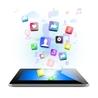 Digital Portfolios in Elementary Classrooms