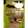 Librairie 2.0
