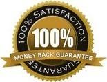 Cheap Employee id badges | Employee ID Badges Online | Scoop.it