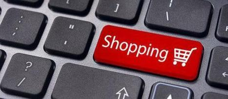 Role of banks in online shopping | Discount Coupon Codes for Online Shopping in India | Scoop.it
