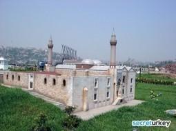 İsa Bey Camii | Turkey Travel | Scoop.it