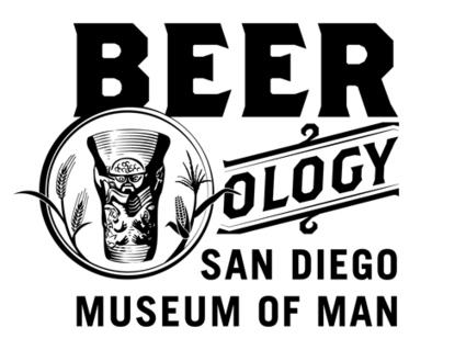BEERology: How Beer Changed The World (sort of) - Paste Magazine   beer marketing   Scoop.it
