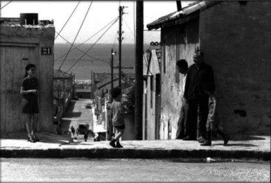 « Chibanis », « enfants d'immigrés », « blédards »… Marseille, capitale des histoires de migrations - Afrik.com : l'actualité de l'Afrique noire et du Maghreb - Le quotidien panafricain | En SOl Majeur | Scoop.it