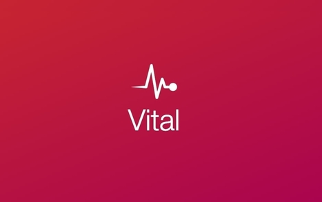Vital - A Minimally Invasive CSS Framework For Web App | Bazaar | Scoop.it