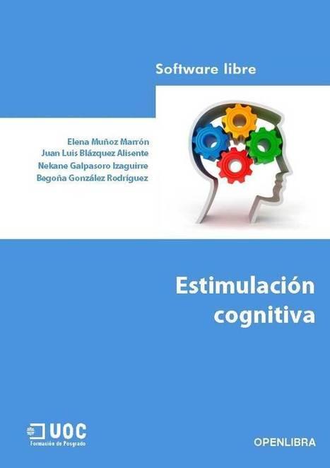 OpenLibra | Estimulación Cognitiva | Educacion, ecologia y TIC | Scoop.it
