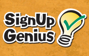 SignUpGenius Takes The Pain Out Of Planning | Digital-News on Scoop.it today | Scoop.it