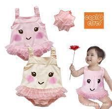 baby clothes baby | kassua | Scoop.it