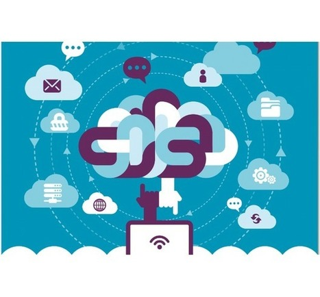 Cloud Security: 6 Steps for Keeping Your Data Safe   Cloud Computing   Scoop.it