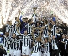 Serie A launches domestic rights tender | Media | Scoop.it
