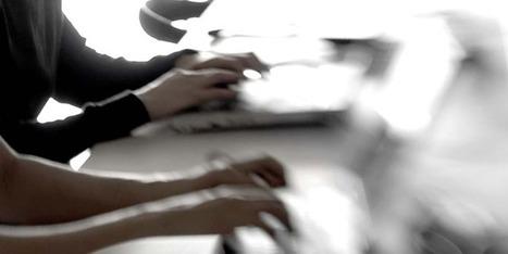 Scribo - en problemformuleringsguide   Creative Learning   Scoop.it