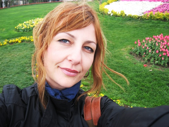 Vesna Radojevic's Avatar - 38Yk8-C6QyuxxYRnG2_WuTl72eJkfbmt4t8yenImKBVu3R5GR0vdKD8rGoGofQDK