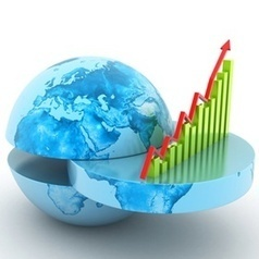 Global e-commerce tops $1 trillion in 2012 - InternetRetailer.com | Magerover | Scoop.it