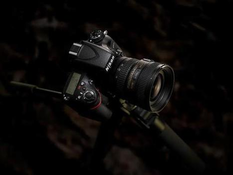 Nikon présente le nouveau D610 | Photographie.com | Actualités Photographie | Scoop.it