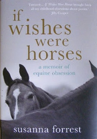 Best Horse Books of the Year 2012 --from the Books, Mud and Compost. And Horses. Blog | Horse Evolu | Scoop.it