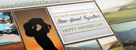 Goleta Holidays: Spend Quality Time with Dad in Goleta | Travel | Scoop.it