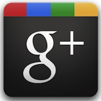 Google+ and pseudonymity: An open letter to Google | The Guardian | Eclectic Gathering | Scoop.it
