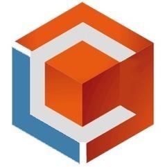LearnCube Reviews   edshelf   tecnoeducación   Scoop.it