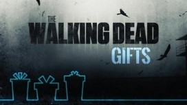26 Walking Dead Gifts All Fans Need to Survive a Zombie Apocalypse | All Things Celebrity & Entertainment | Scoop.it