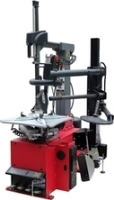 Superb Wheel Service Equipment | Wheel Balancer Machine | Scoop.it
