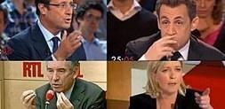 Le conseiller personnel d'un ministre - l'histoire d'un coaching impossible ! | Coaching Politique | Scoop.it