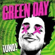 Green Day's trilogy opener, ¡UNO!, released one year ago | Green Day | Scoop.it