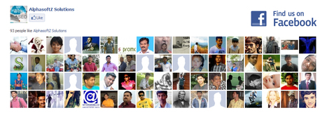 SEO in Company Chennai - Google Adwords in Chennai | Webdesign | Scoop.it