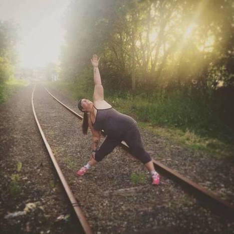 Using Yoga to Treat Traumatic Brain Injury | California Brain Injury Attorney News | Scoop.it